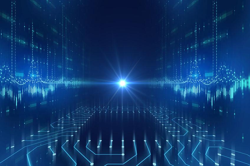 工信部:面向5G等前沿技术 遴选一批新型信息消费示范项目