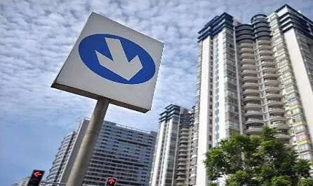 长租房降价促销,3月租赁市场成交大幅反弹