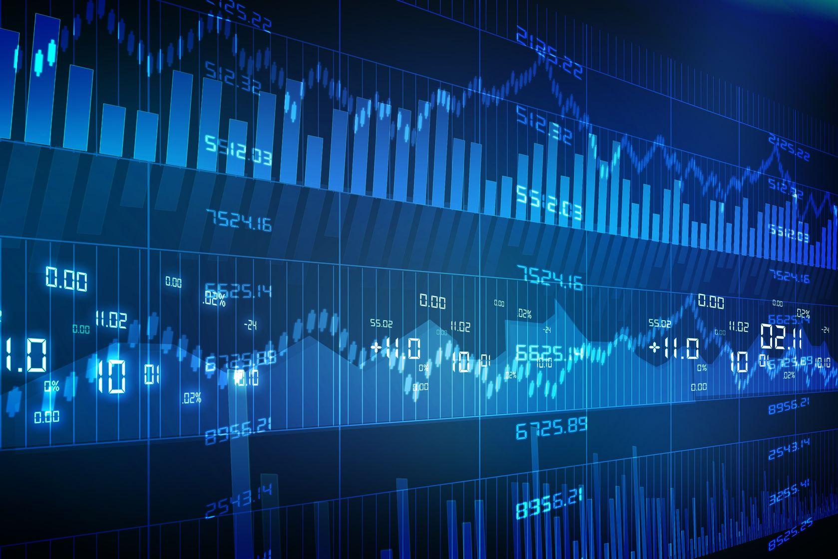 美联储官员称美国经济前景极不确定 疫情乐观预期提振美股