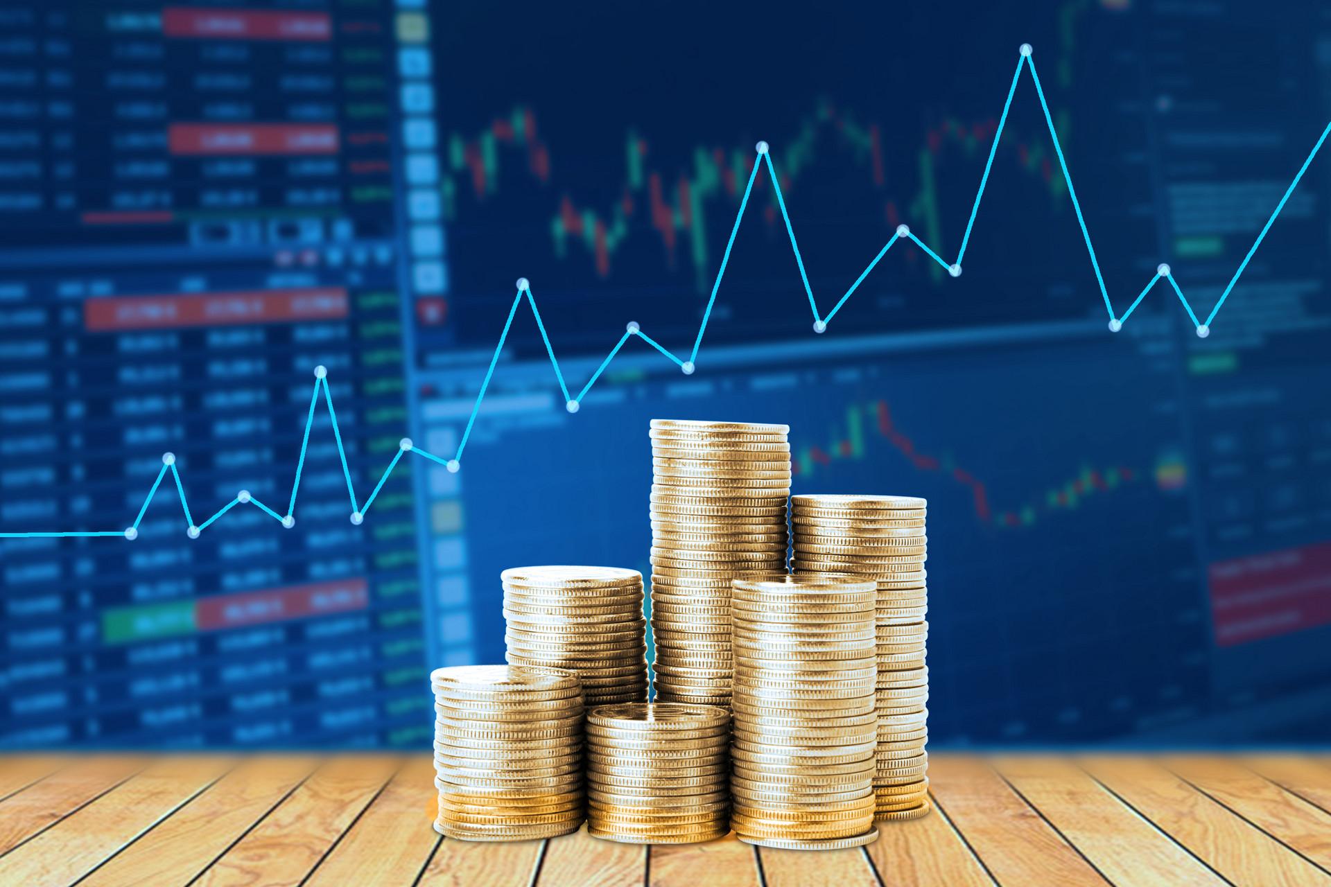 韩国央行维持基准利率不变 未来将扩大公开市场操作合格抵押品范围