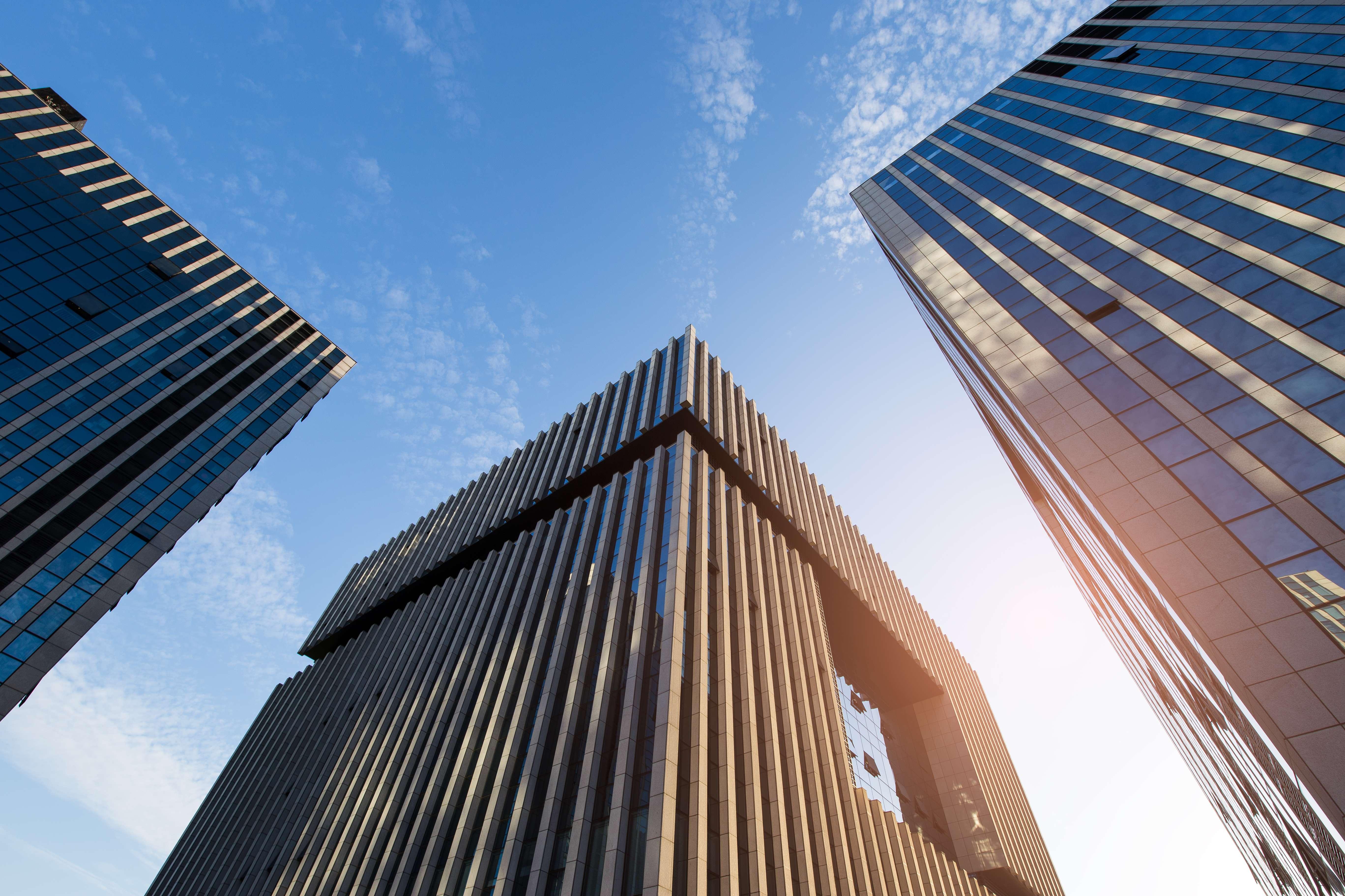 3月部分城市楼市成交量明显复苏