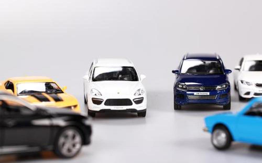商务部:优化限购、实施补贴等八方面举措促进汽车消费
