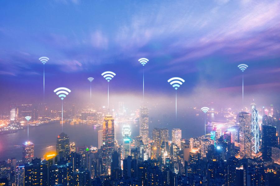 """上海促投資""""20條""""出臺在即 新基建成重點投資方向"""