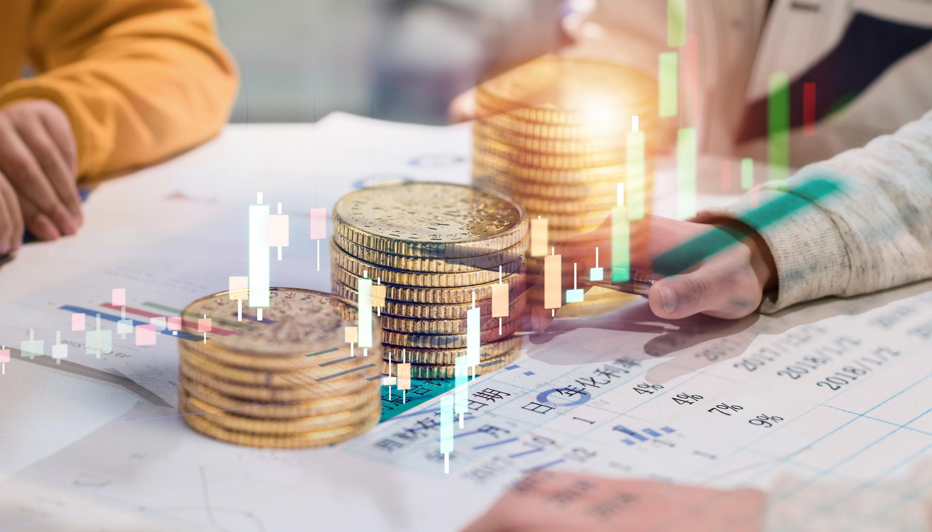 外资金融机构入股信托公司总资产要求拟取消