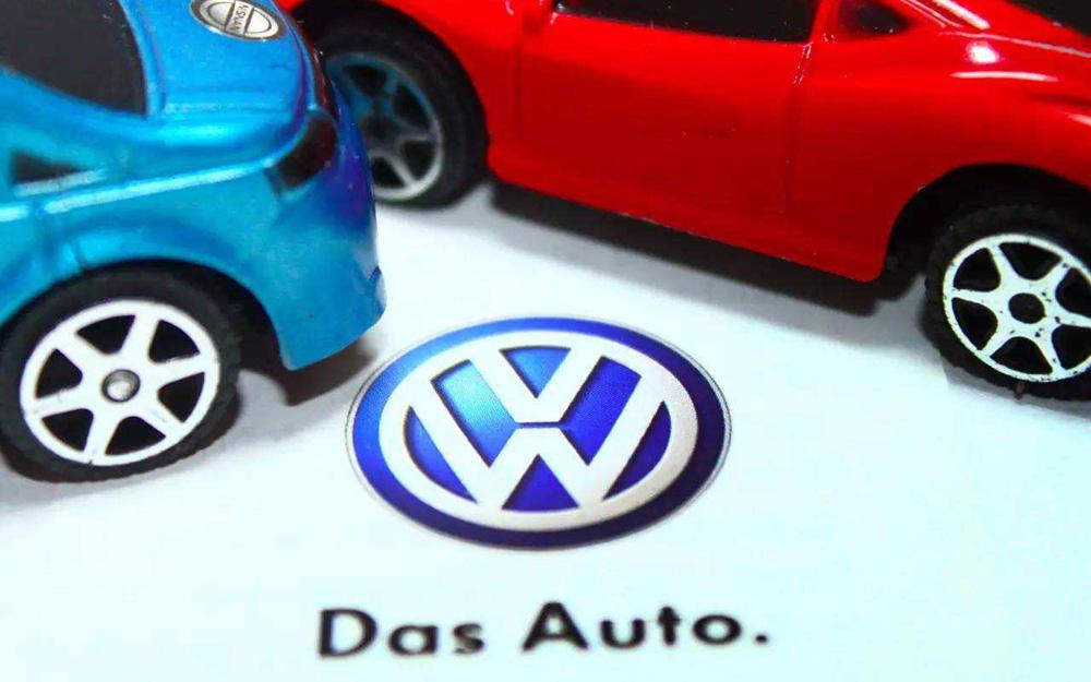 大众在华一季度销量超61万辆 年内新车投放计划不变