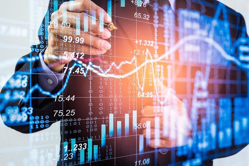 股票型基金仓位上升至九成!主要加仓这一板块……