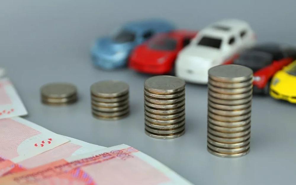上海出臺促進汽車消費若干政策