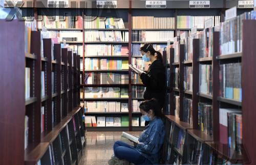 历史学家阎崇年:天天读书,日日求新