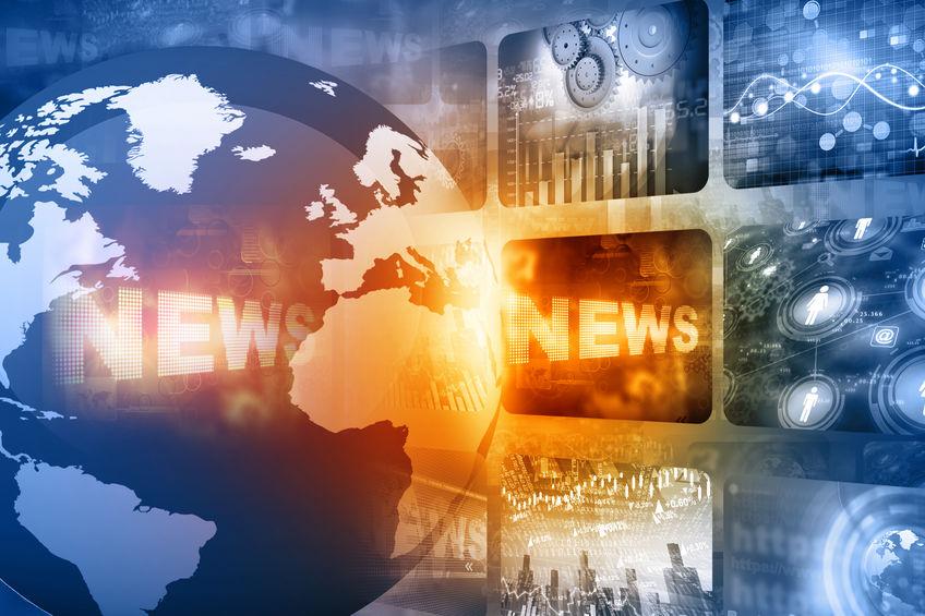 三大报精华摘要:业绩说明会引领年报新风向