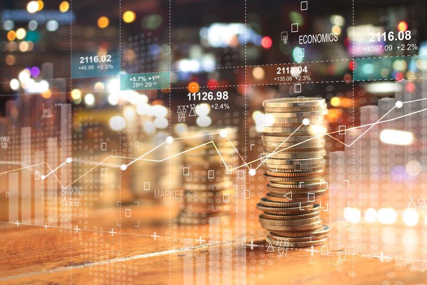 两部门:延续实施普惠金融有关税收优惠政策