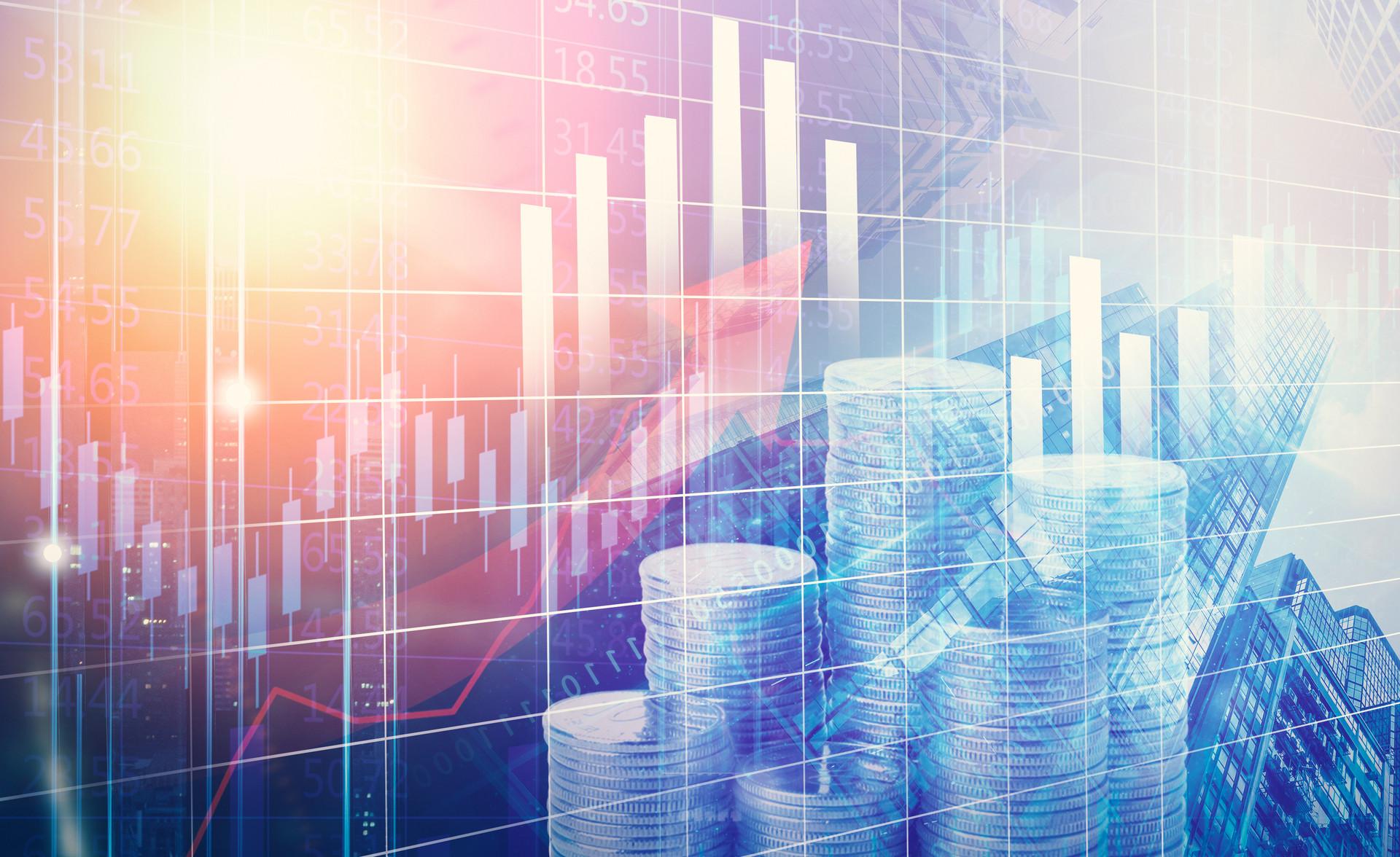 """ETF获""""双丰收"""" 前4月超8成主动偏股基金获正收益"""