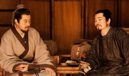 """【将进酒Bar】杜甫:我本""""高富帅"""",成为""""诗圣""""纯属意外"""