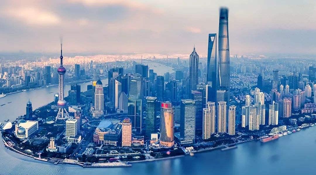 """""""五一""""长假上海新建商品住宅成交同比增长逾200%"""