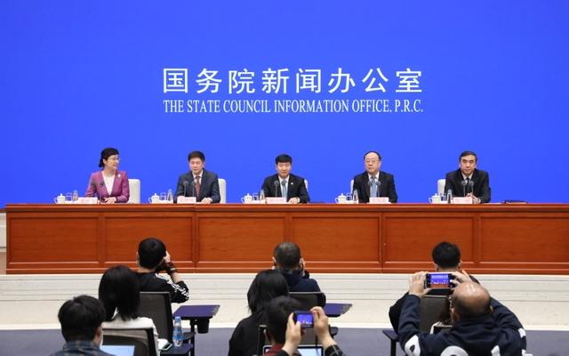 商务部:将采取一系列措施促进我国消费增长