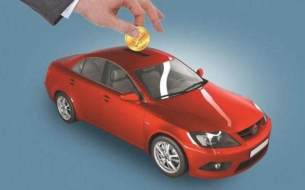 """行之有""""消""""!政策红利加企业促销,车市在回暖"""