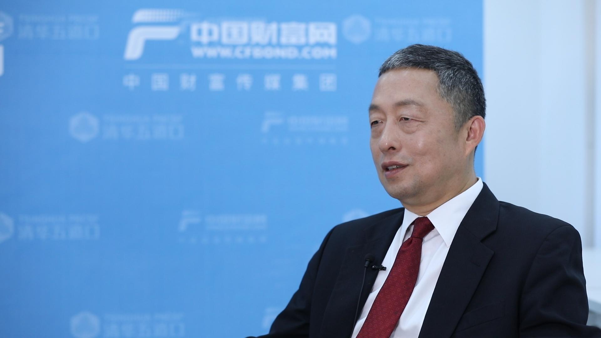 【中国财富报道】周皓:注册制减少了政府对资本市场的过度干预