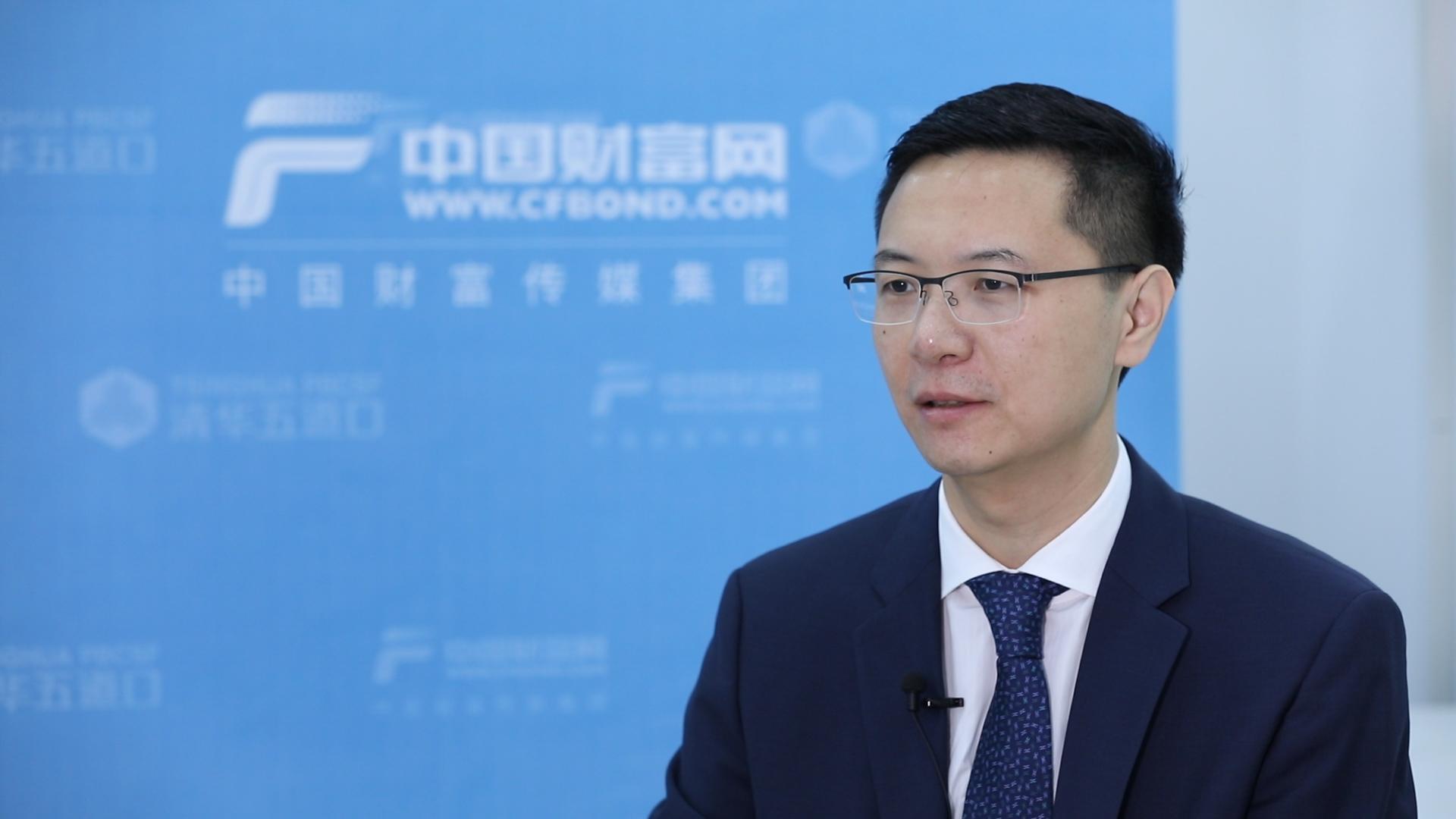 【中国财富报道】田轩:注册制助力中国经济向高质量发展转变