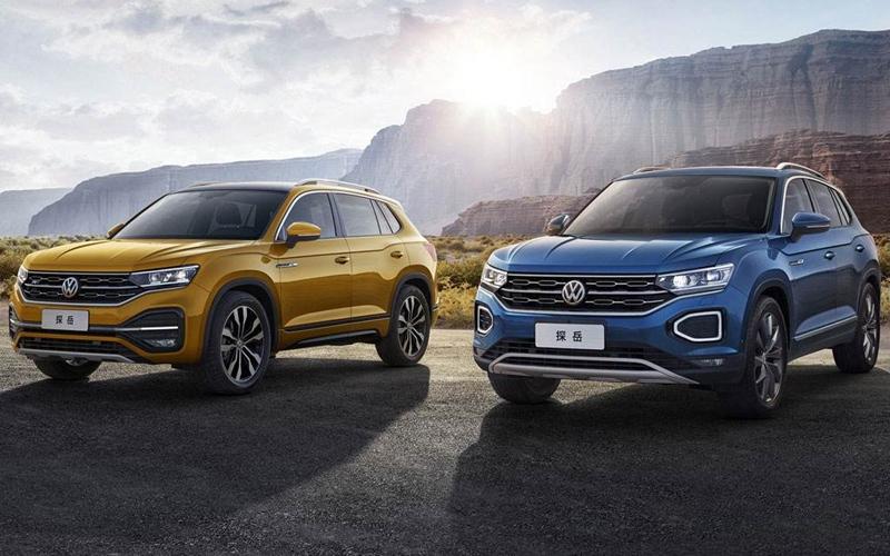 汽车消费市场回暖 头部企业更具竞争力