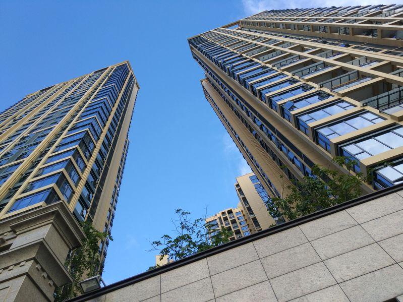 大湾区土拍持续火热 都市圈对标东京纽约
