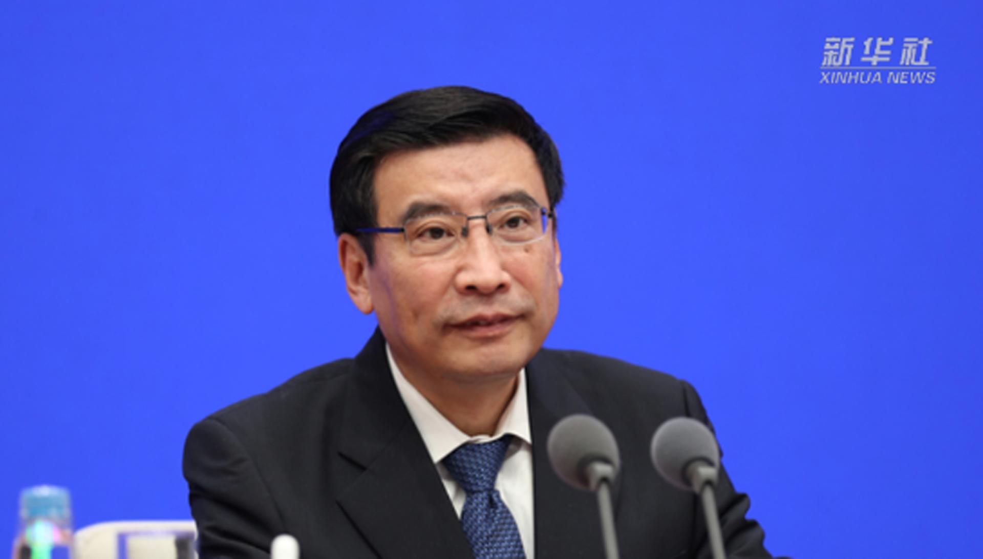 【中国财富报道】40%的外资企业表示近期还要加大对中国的投资
