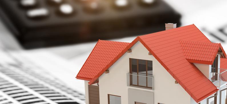 高溢价地块增多 土地市场热度提升