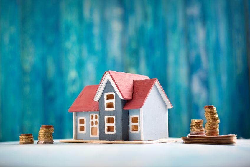 """银行""""抢收""""房贷 利率难现大松动"""