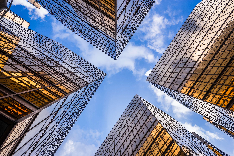 中国投资发展报告:今年房价和地价将保持相对稳定