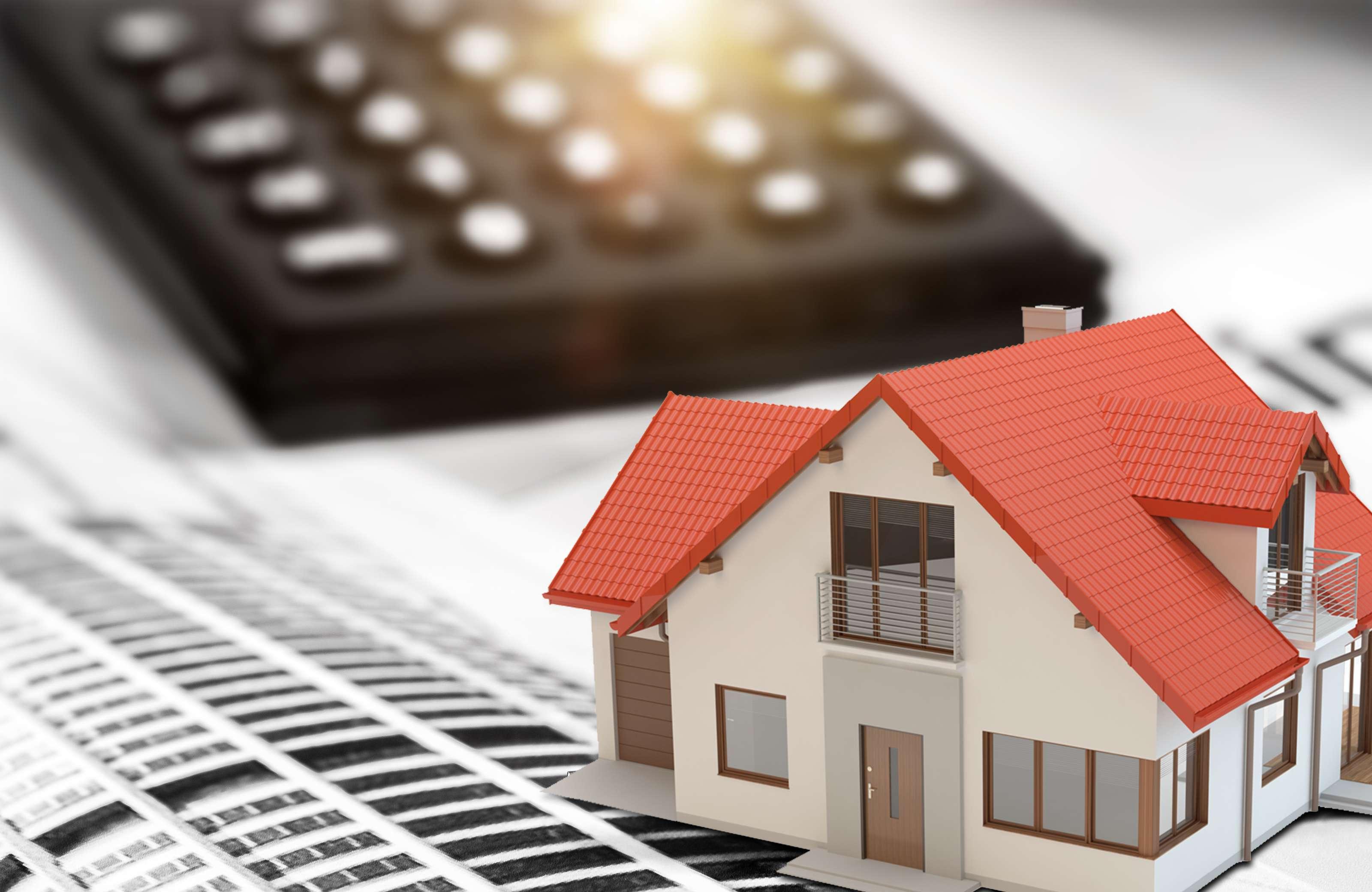 58同城、安居客发布《2020年百万房地产经纪人生存报告》:过半房地产经纪人无固定底薪