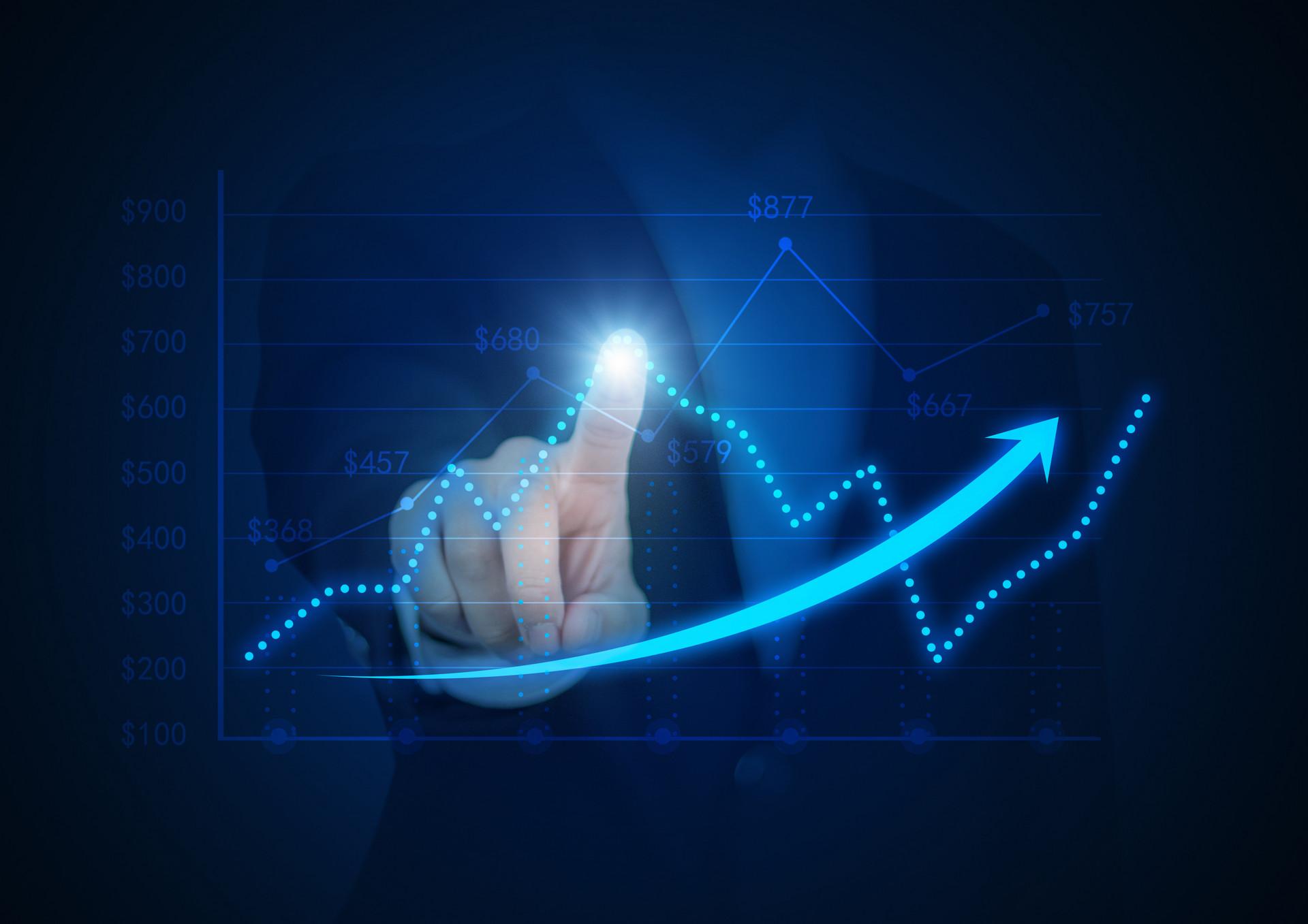 央行等八部委发布意见 进一步强化中小微企业金融服务