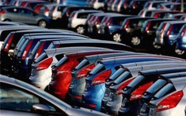5月乘用车日均销量达4.9万辆 环比增12%