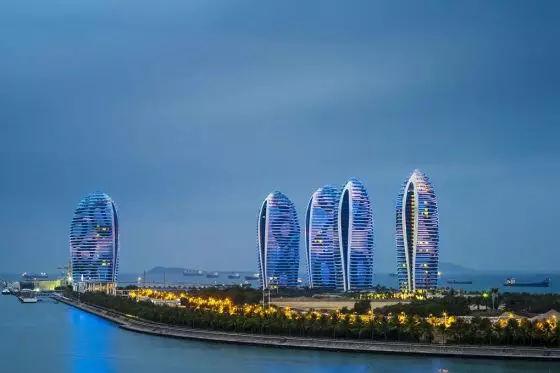 三大报精华摘要:多部门力挺海南自贸港建设