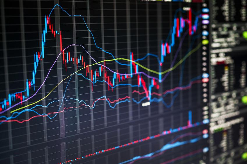 5月信托收益率繼續下滑 工商企業類信托違約較多