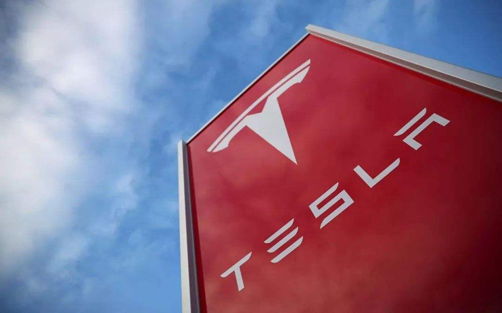 特斯拉概念股火爆 新能源汽车产业链迎投资机会