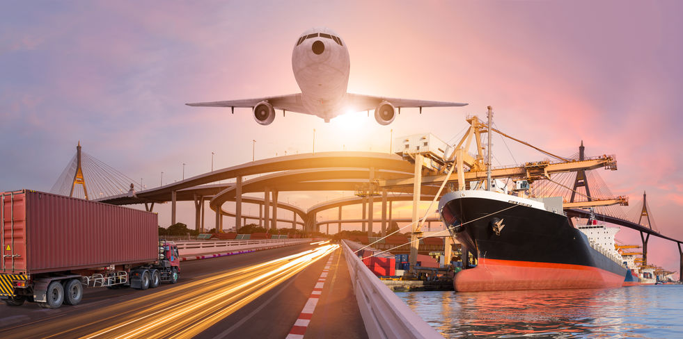 发改委分两批下达中央预算内投资35亿元支持海南自贸港建设