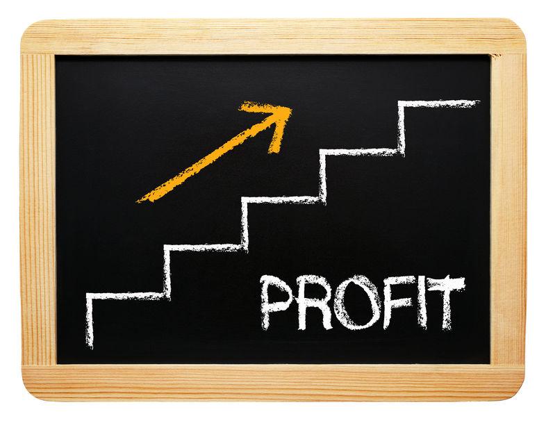 基金年内最高赚超70%,下半年投资策略来了!