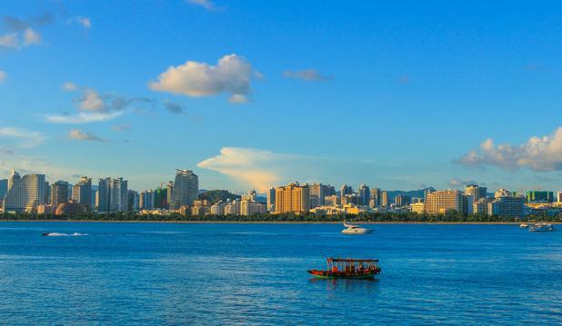 支持自贸港建设 三部门调整海南离岛免税政策