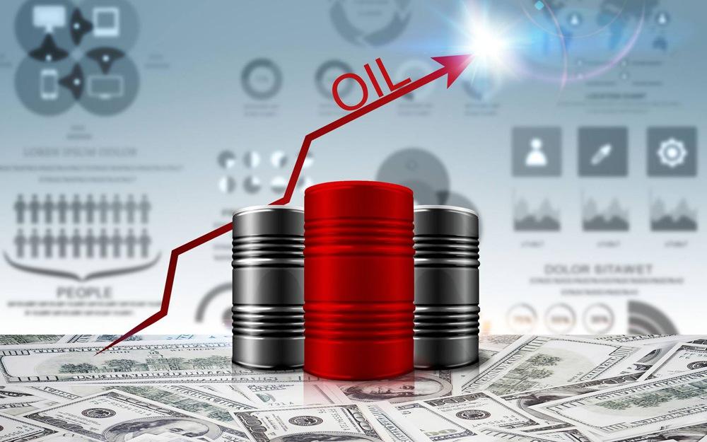 下半年国内成品油调价窗口有望回归常态