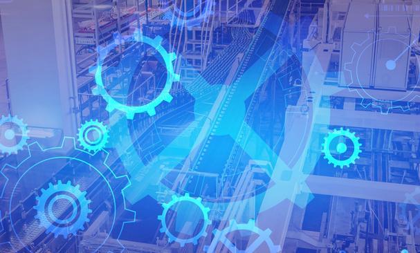 工业互联网迎落地加速期 多地产业园火热开建
