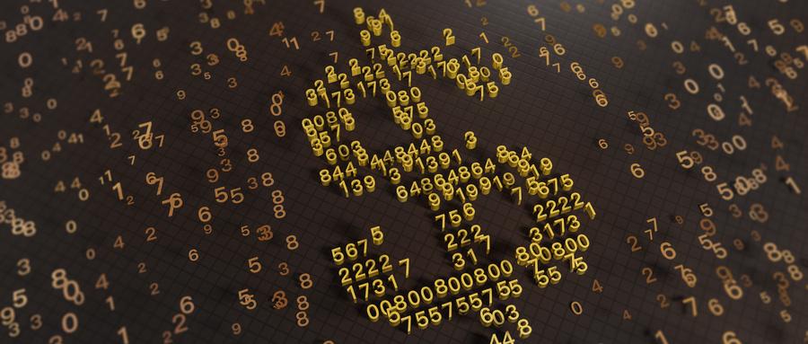 纽约黄金期价2日比前一交易日上涨10.1美金