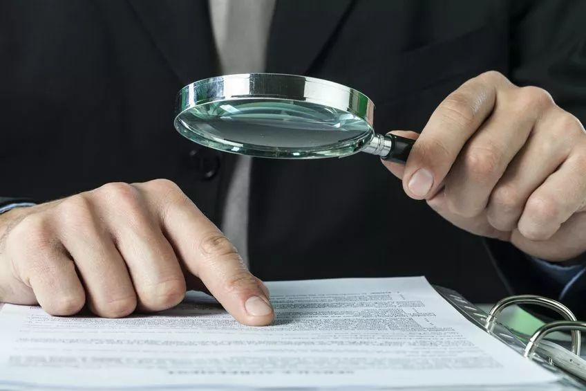 证监会集中曝光非法从事场外配资平台名单