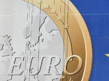 中欧班列上半年开行数量同比增长36%