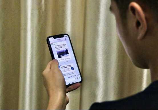 """从""""数字化防疫""""到""""数字化防汛"""" alibaba助力政府探索数字应急治理"""