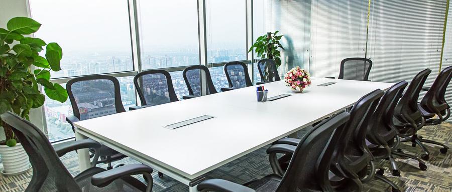 工信部发文要求进一步加强商务楼宇宽带垄断专项整治工作