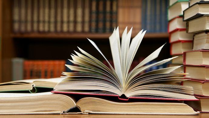 """""""一起上书房"""":让更多人为阅读梦想助力"""