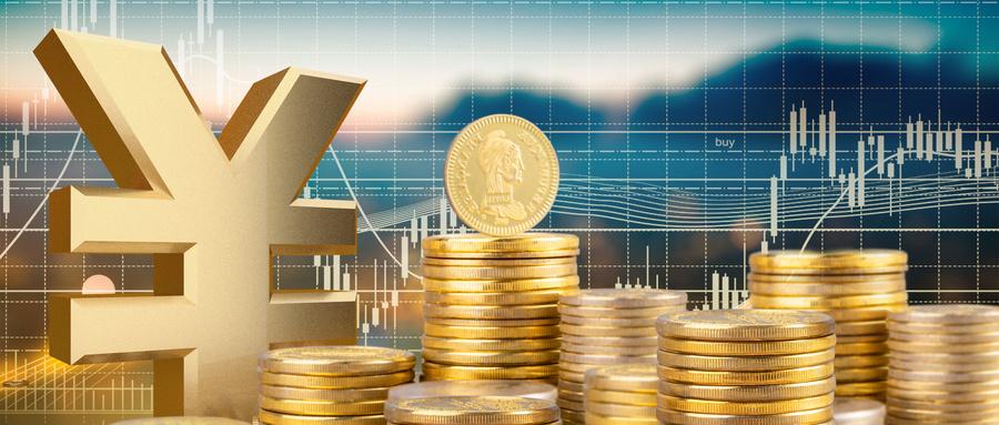世界黄金协会:三大因素将支撑黄金投资