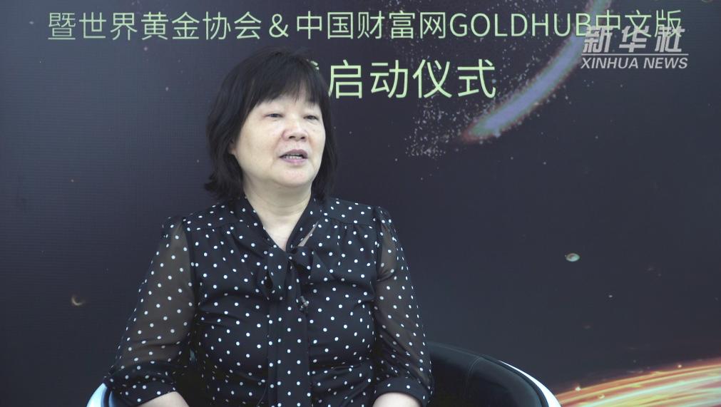 投资黄金,买金饰还是买黄金投资产品?