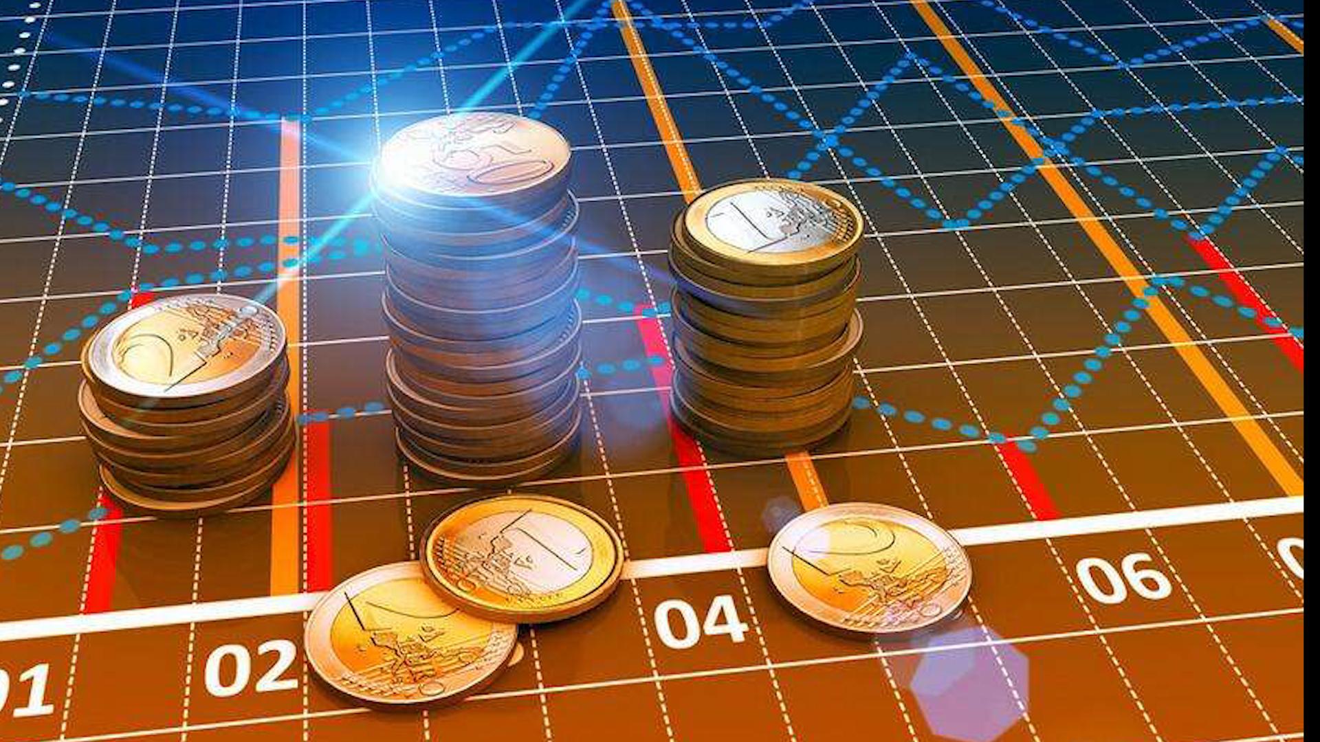 黄金VS股票 当前投哪个更好?