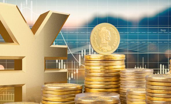 纽约黄金期价31日比前一交易日上涨19.1美元