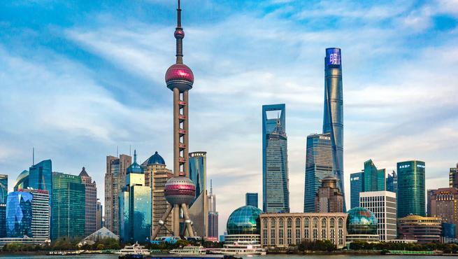 上海辖区提高上市公司质量座谈会举行 政企代表共谋高质量发展