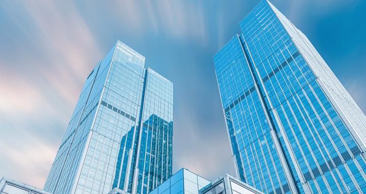 行业集中度加速提升 机构布局精装修产业链